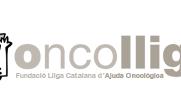 Concert de Nadal amb el DuoAmoriaa favor d'Oncolliga