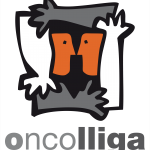 logo oncolliga