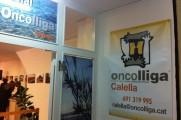 Activitats Calella – Juny 2018