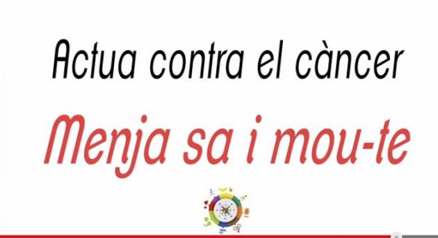 http://www.oncolliga.cat/wp-content/uploads/2013/10/Actua-contra-el-càncer_v3-80x65.jpg