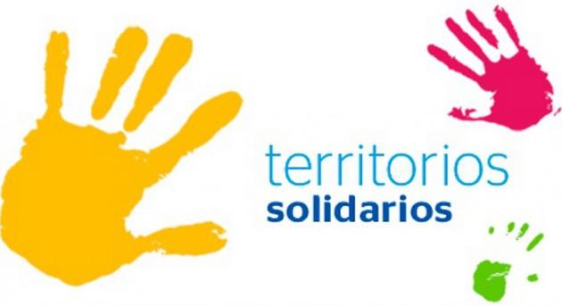 http://www.oncolliga.cat/wp-content/uploads/2014/09/Territorios-solidarios_slide_v3-80x65.jpg
