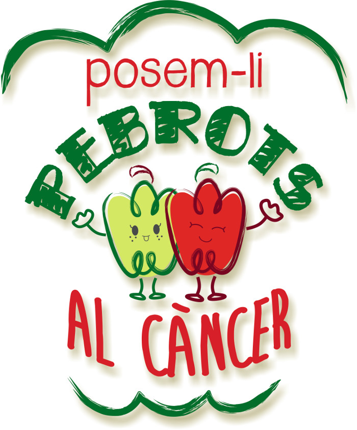 logo pebrot_br