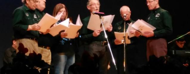 Concert Nadalenc