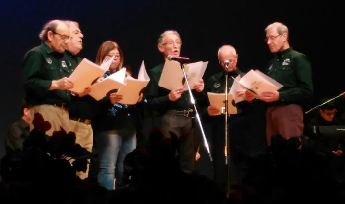 Concert Coral_201215