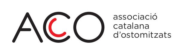Logo ACO_2016