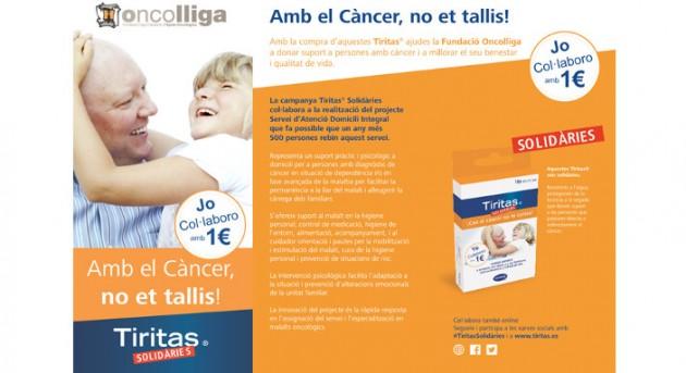 http://www.oncolliga.cat/wp-content/uploads/2016/03/TIRITAS_slide-80x65.jpg