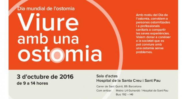 http://www.oncolliga.cat/wp-content/uploads/2016/09/Dia-mundial-Ostomia-2016-80x65.jpg