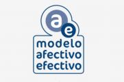 El model Afectiu-Efectiu