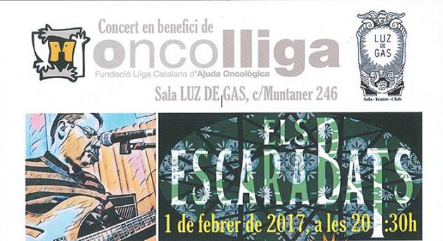 http://www.oncolliga.cat/wp-content/uploads/2017/01/rock-contra-el-càncer-slider-80x65.jpg