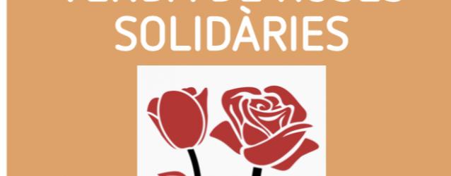 Activitats Calella – Abril 2017