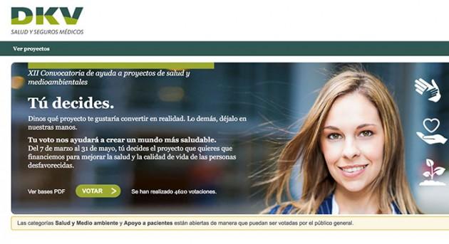 http://www.oncolliga.cat/wp-content/uploads/2017/03/Slide-DKV-Seguros-80x65.jpg