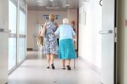 """Enquesta sobre """"La visió de les associacions de pacients sobre els serveis oferts pels professionals farmacèutics"""""""