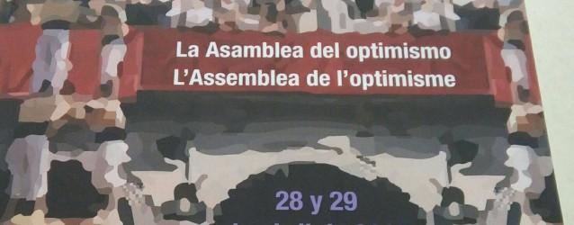 X Assemblea Internacional de Persones Laringectomitzades