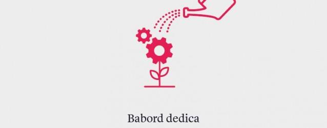 El projecte d'Oncolliga ha estat seleccionat pel Retorn Social Babord
