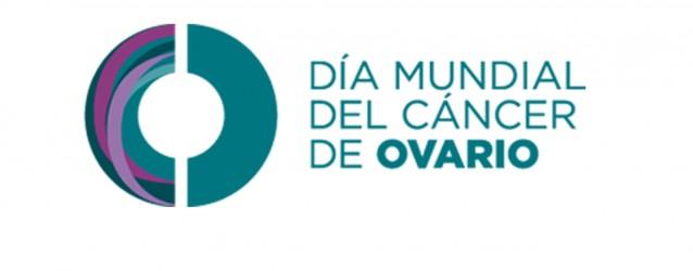 Xerrada divulgativa en commemoració del Dia Mundial del Càncer d'Ovari