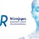 Participa a la cursa solidària Women Race de El Corte Inglés a favor d'Oncolliga