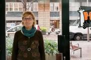 """Neus Cols: """"Amb una ostomia es pot fer vida normal"""""""