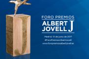 III edició del Fòrum Premis Albert Jovell