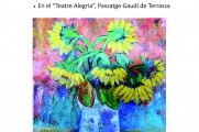 Obra de teatre: 'Girasoles de Hojalata'