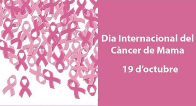 http://www.oncolliga.cat/wp-content/uploads/2017/10/DM-càncer-de-mama-slide-80x65.jpg