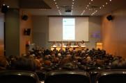 IV Jornada sobre les persones ostomitzades