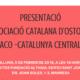 L'Associació Catalana d'Ostomitzats estarà present a la Catalunya Central a partir de dilluns