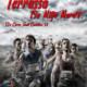 Oncolliga present a la 19a Mitja Marató Terrassa