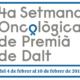4a Setmana Oncològica Premià de Dalt