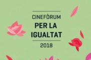 Cinefòrum per la Igualtat