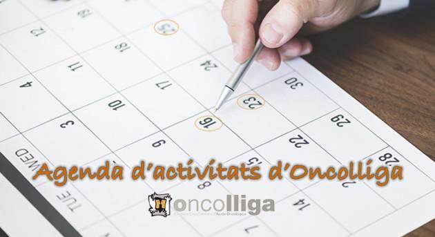 http://www.oncolliga.cat/wp-content/uploads/2018/03/Agenda-activitats_slide-80x65.jpg