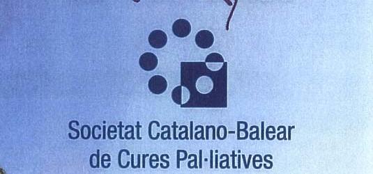 Oncolliga participa en el X Congrés de la Societat Catalano-Balear de Cures Pal·liatives