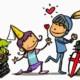 Gaudeix el Sant Jordi amb Oncolliga