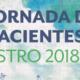 Jornada de pacientsESTRO2018