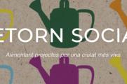 Ets de Sabadell? Vota el projecte d'Oncolliga del Retorn Social!