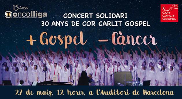http://www.oncolliga.cat/wp-content/uploads/2018/04/Slide-concert-80x65.jpg