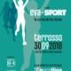 La 5a edició de la Cursa de les Dones a Terrassa se celebrarà el 30 de setembre