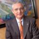 Enric Reyna, nou president del Patronat de la Fundació Oncolliga