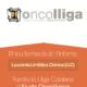 Campanya informativa sobre la Leucèmia Limfàtica Crònica (LLC)