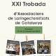 XXI Trobada d'Associacions de Laringectomitzats de Catalunya