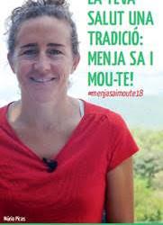 Activitats – Setmana Catalana de la Prevenció del Càncer