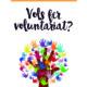 Sessió formativa per a persones interessades a ser voluntàries d'Oncolliga