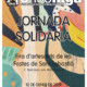 Jornada solidària Matadepera