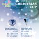 Oncolliga instal·larà una taula solidària a la Christmas Cup de Waterpolo