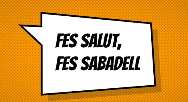 http://www.oncolliga.cat/wp-content/uploads/2019/01/Fes-salut-fes-Sabadell_slide-80x65.jpg