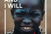 Oncolligase suma al Dia Mundial del Càncer 2019: 'Jo sóc i seré'