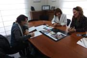 Oncolligarealitzarà tasques de voluntariat a l'Hospital SociosanitariMutuamGüell
