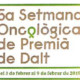 5a Setmana Oncològica de Premià de Dalt