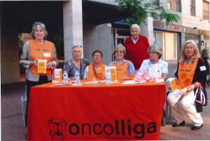 jornada solidaria terrassa 2011_1