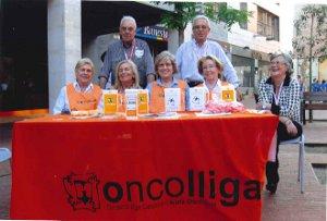 jornada solidaria terrassa 2011_2