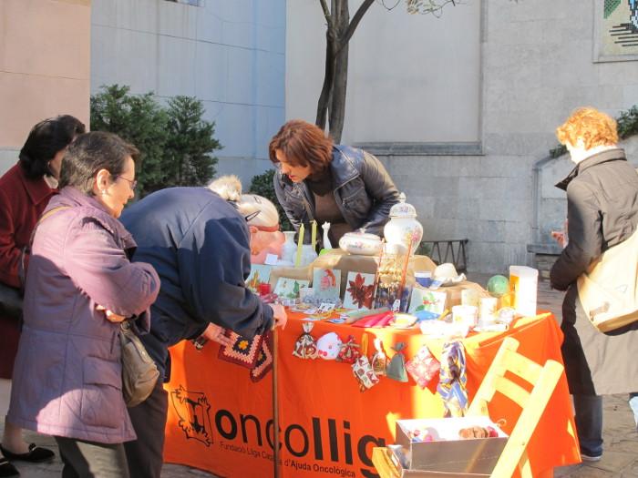 mercat solidari oncolliga juny2012_1